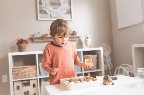 beste zelfvertrouwen spellen kinderen volwassenen
