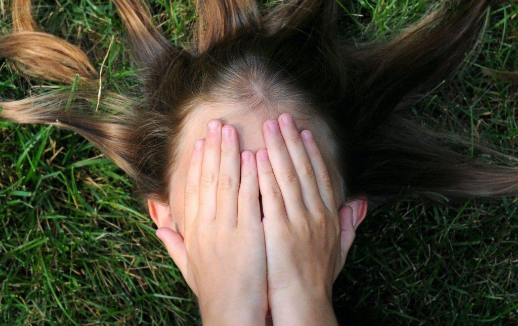 hormonen serotonine tekort angst
