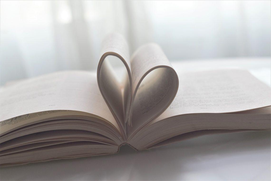 zelfliefde boek