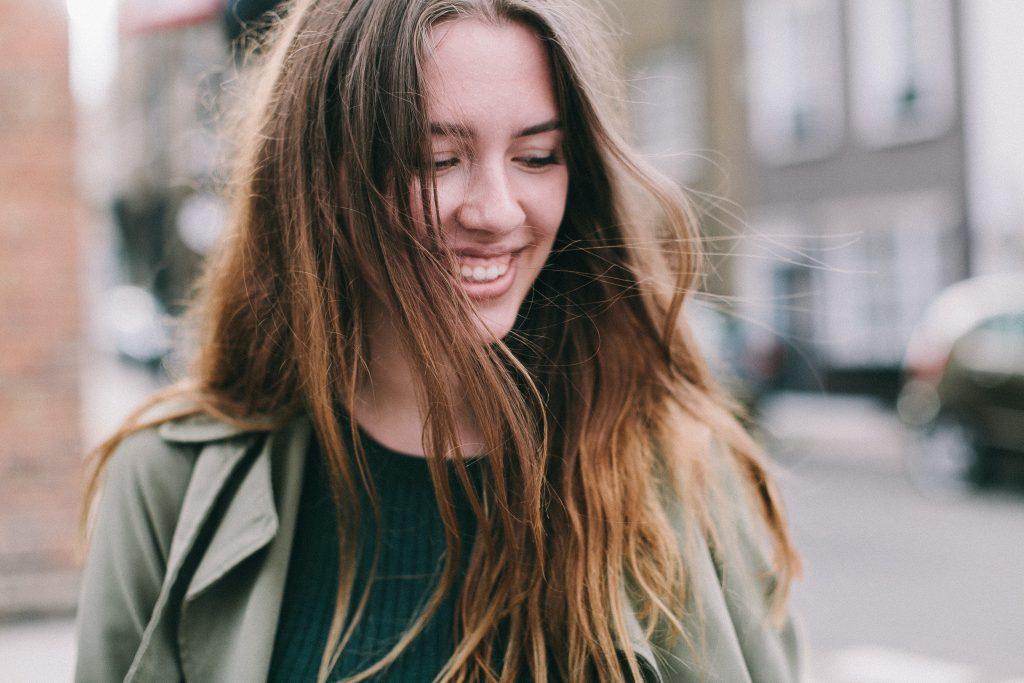magnesium tegen depressie en stress