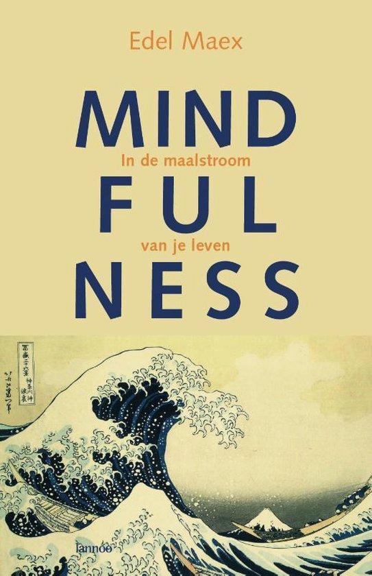Beste mindfulness boeken Edel Maex