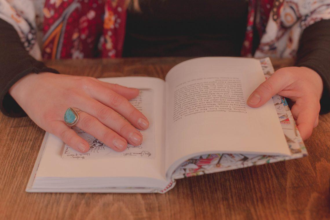 beste boeken over bindingsangst en verlatingsangst