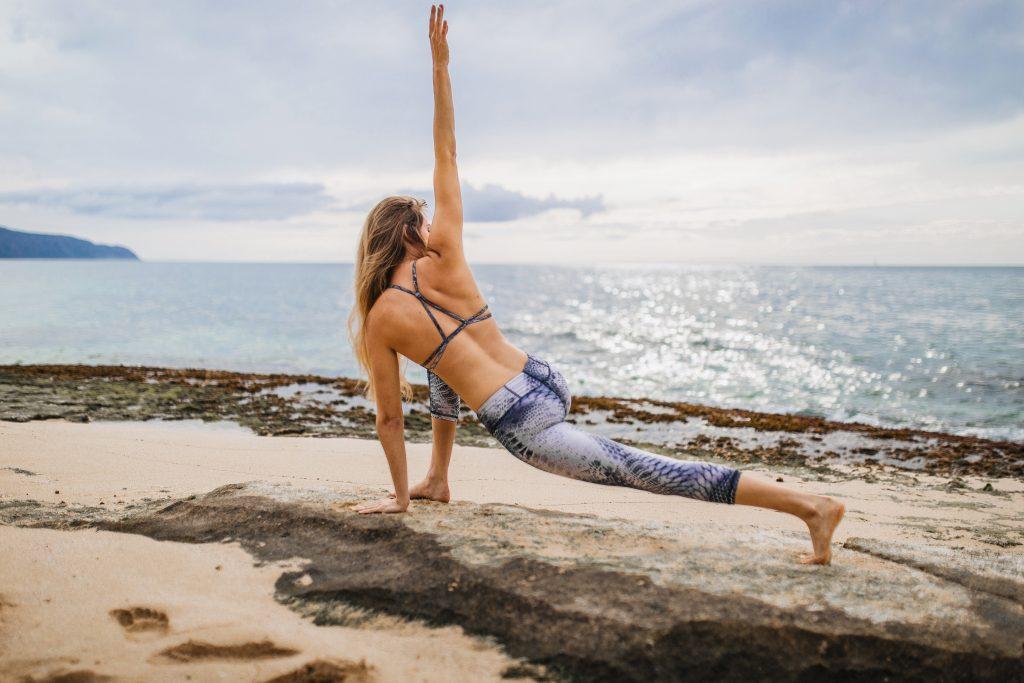 zeoliet afvallen fit gezond ervaring